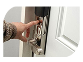 Linthicum Heights Locksmith Service Linthicum Heights, MD 410-246-6591